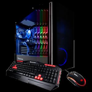 Настолни Компютри