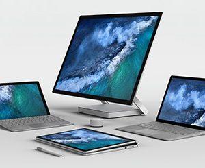 Лаптопи Нови