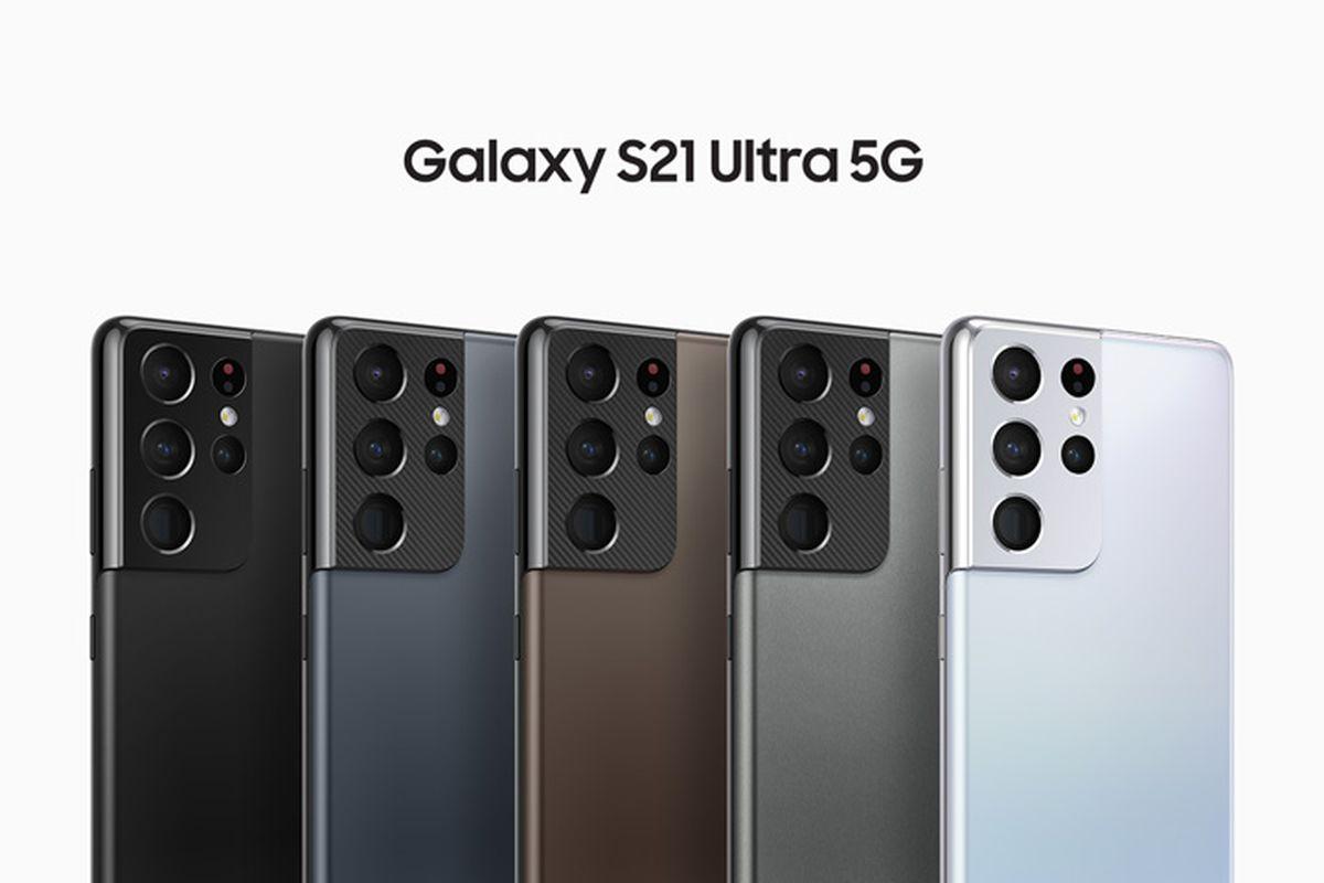 Samsung SM-G998BZSG GALAXY S21 ULTRA – ITSveji.eu